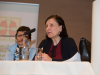 Utrinki__X. strokovno srečanje Šola in ravnatelj, 20. in 21. marec 2017, Laško