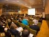 IX. strokovno srečanje Šola in ravnatelj, 21. in 22. marec 2016, Laško