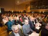 X. strokovno srečanje Šola in ravnatelj, 20. in 21. marec 2017, Laško