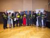 XI. strokovno srečanje Šola in ravnatelj, 12. in 13. marec 2018, Laško